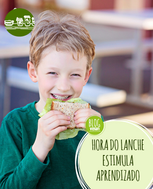 hora-do-lanche-veran